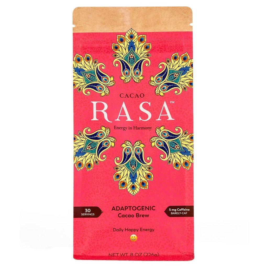 We Are Rasa Coupon Code