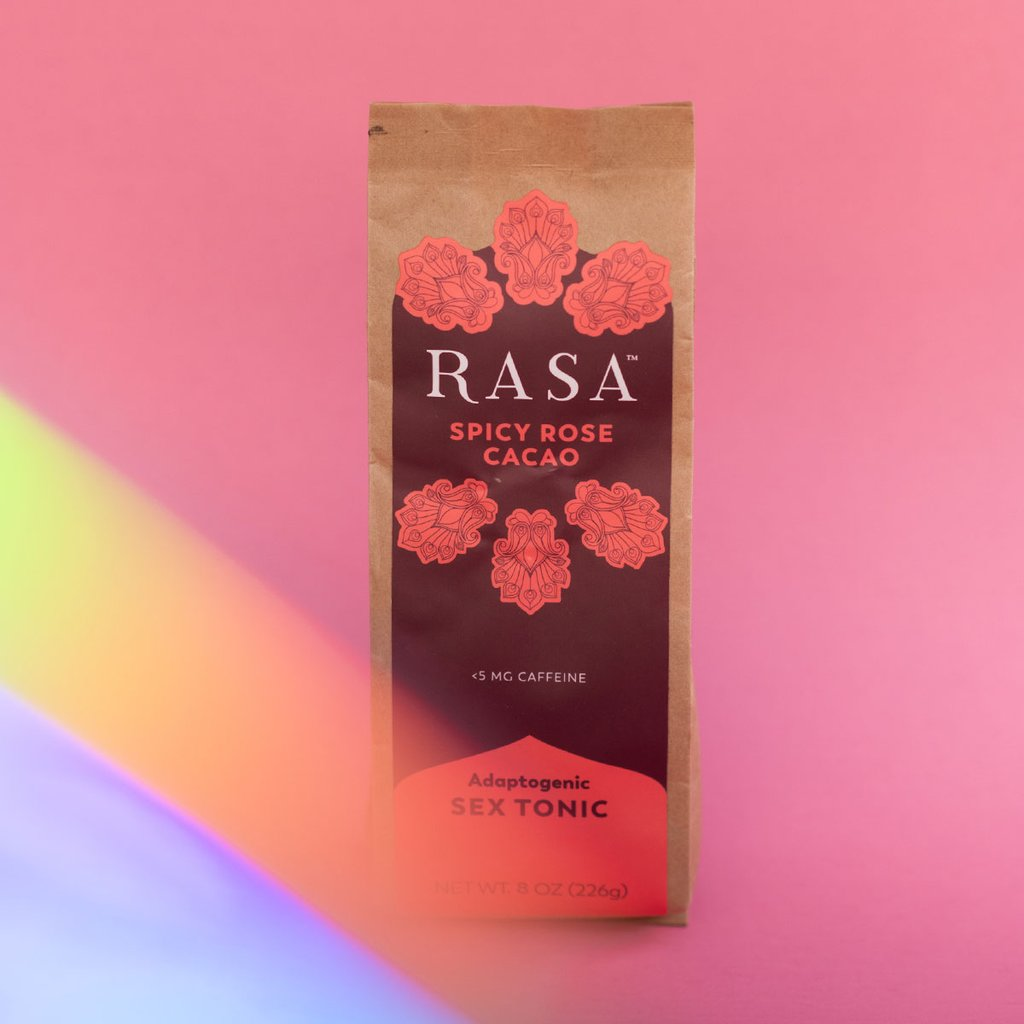 RASA coupon code